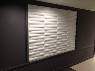 壁面装飾パネル