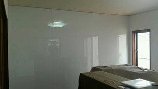 white_board_1.jpg