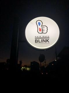 densyoku_maru_hikaru_sign.jpg