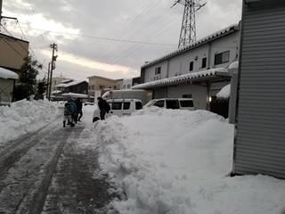 haseagawasign_heavy_snow.jpg