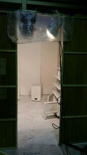 新春家具塗装2015