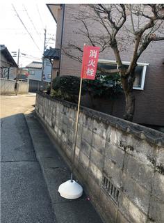 syoukasen1.jpg
